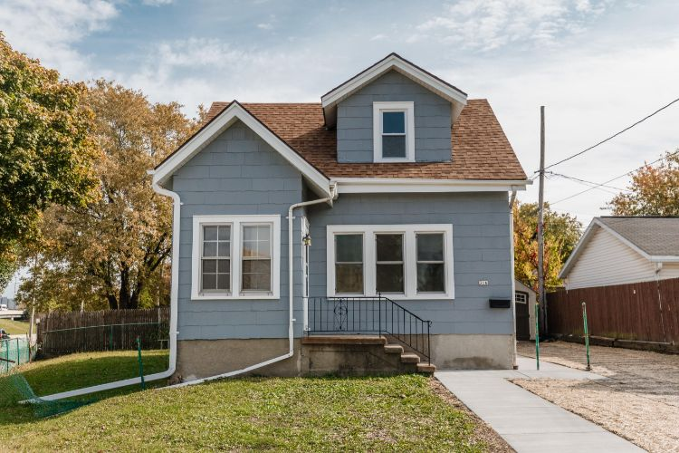 316 S 72nd St, Milwaukee, WI 53214 - Image 1