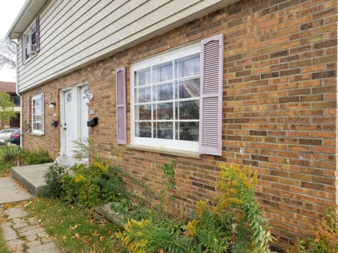 8907 W Mill Rd, Milwaukee, WI 53225 - Image 1