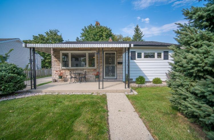 3549 S 22nd St, Milwaukee, WI 53221 - Image 1