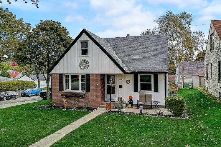 2600 S 66th St, Milwaukee, WI 53219 - Image 1