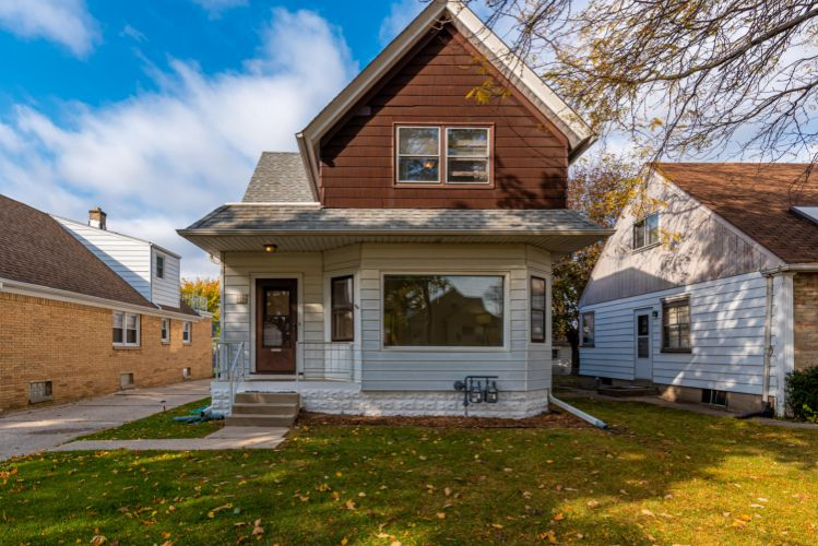 3125 S 55th St, Milwaukee, WI 53219 - Image 1