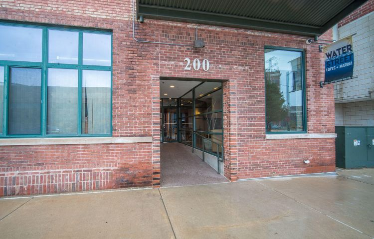 200 S Water St, Milwaukee, WI 53204 - Image 1