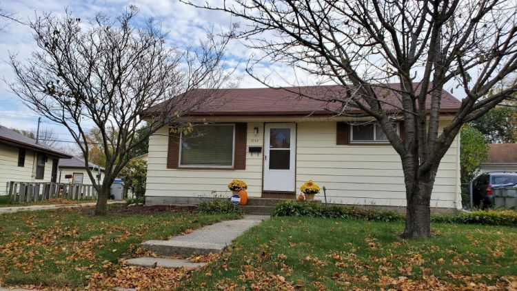 8709 W Bender Ave, Milwaukee, WI 53225 - Image 1