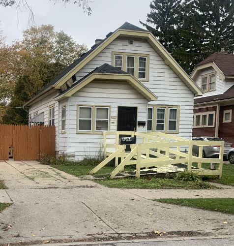 4953 N 19th St, Milwaukee, WI 53209 - Image 1