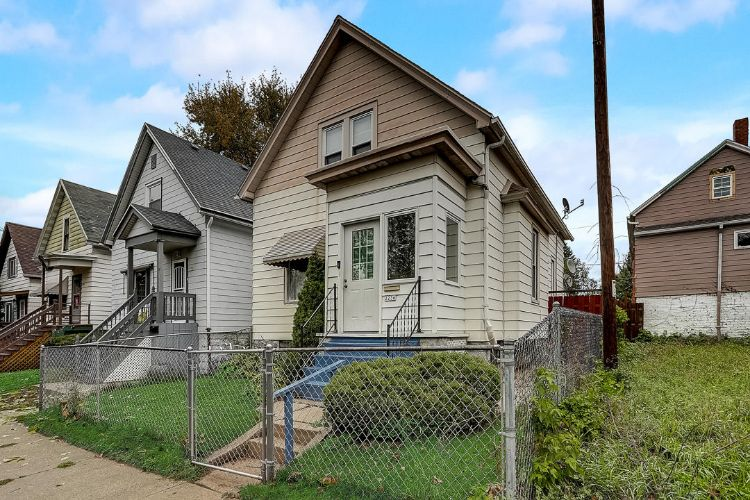 2236 S 22nd St, Milwaukee, WI 53215 - Image 1