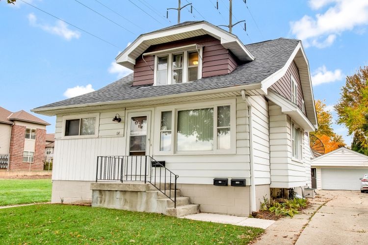 114 S 74th St, Milwaukee, WI 53214 - Image 1