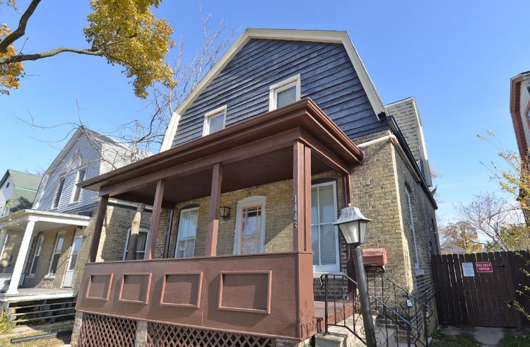 1443 Summit Ave, Racine, WI 53404 - Image 1