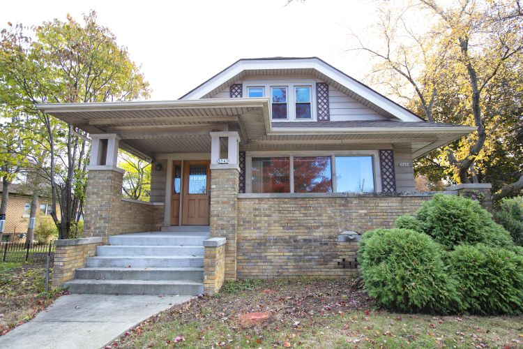 3945 W Forest Home Ave, Milwaukee, WI 53215 - Image 1