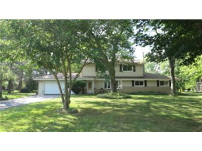 S69W12828 Woods Rd , Muskego, WI
