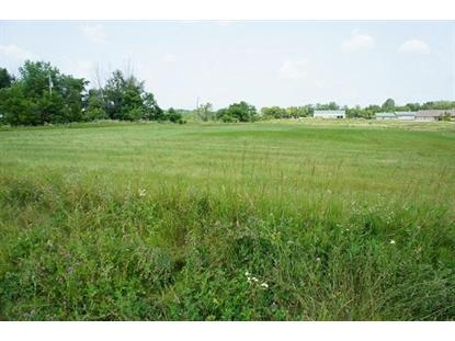 4720 Cedar Creek Rd  Cedarburg, WI MLS# 1380672