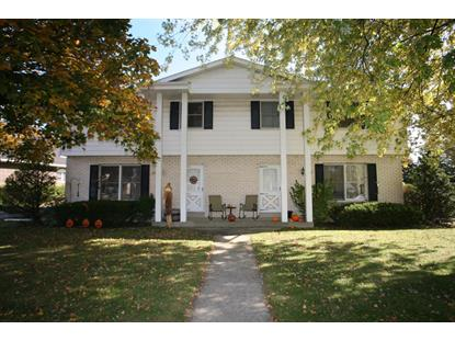 1216 1st Ave  Grafton, WI MLS# 1449254