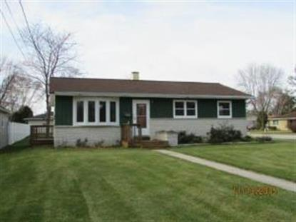 3822 Tannery Rd. , Two Rivers, WI