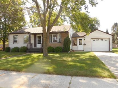 2113 33rd , Two Rivers, WI