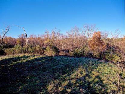 Lt2 Sconfinato Dr  Hartford, WI MLS# 1501961