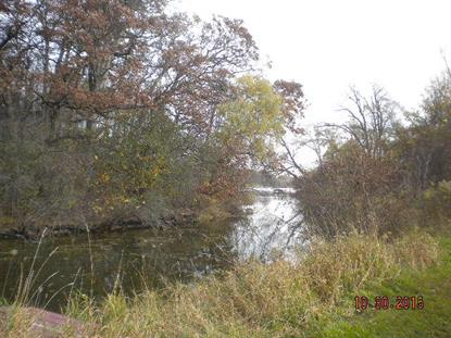 Lot 14 Blk Nippersink Park  Genoa City, WI MLS# 1505240