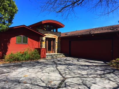 2440 Riverhills Rd  Two Rivers, WI MLS# 1506760