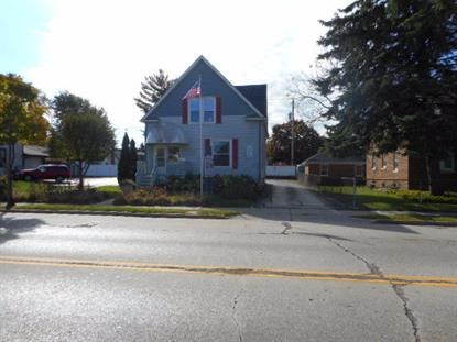 407 E Main St , Waterford, WI