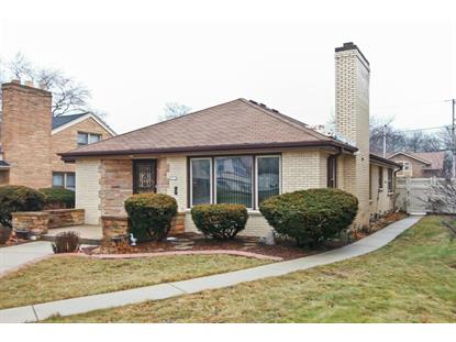 Sherman Park Wi Real Estate Homes For Sale In Sherman