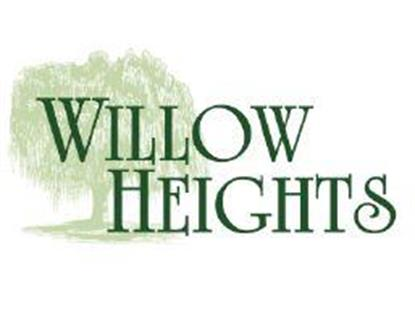 LOT 23 WILLOW TRL  La Crosse, WI MLS# 1510437