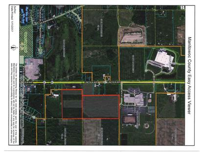 Lot99 44th  Two Rivers, WI MLS# 1511605