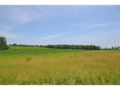 Lot 0 Wilson Dr , Campbellsport, WI