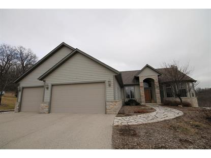 N2985 Timberlane Dr , Campbellsport, WI