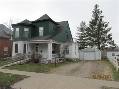 240 S PARK ST , Richland Center, WI
