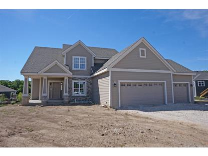 4720 Lancer Ct , Brookfield, WI