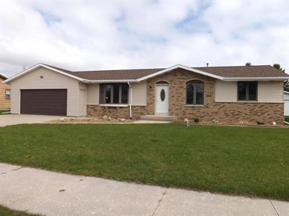 2834 43rd , Two Rivers, WI