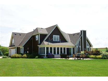 campbellsport singles Single-family homes for sale in campbellsport, wi on oodle classifieds join millions of people using oodle to find local real estate listings, homes for sales.