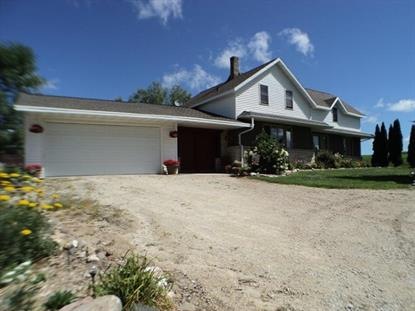 1112 Quarry Rd  Reedsville, WI MLS# 1542289
