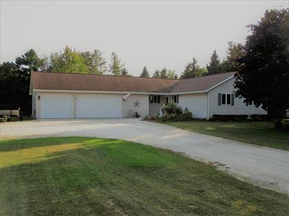3811 E Hillcrest Rd  Two Rivers, WI MLS# 1551710