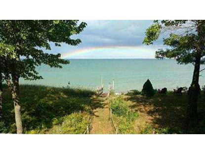 11319 County Road O  Two Rivers, WI MLS# 1552334