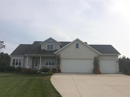 4203 Maplewood Rd  Two Rivers, WI MLS# 1553375