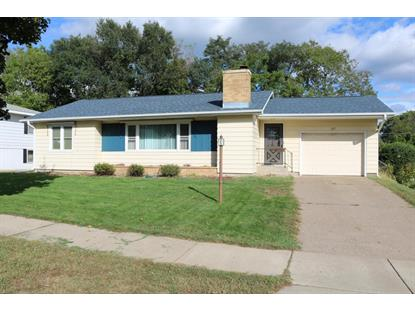217 9TH AVE S , Onalaska, WI