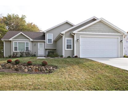 245 Jerome Dr , Twin Lakes, WI