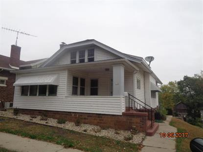 316 Lewis St , Burlington, WI