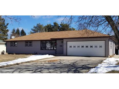 3641 Tannery RD , Two Rivers, WI