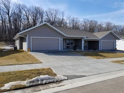 1234 Fieldstone Dr  Hartford, WI MLS# 1562038