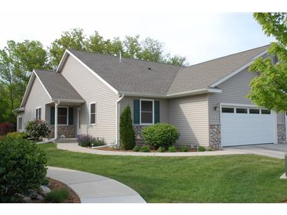 629 Trailview Crossing , Waterford, WI