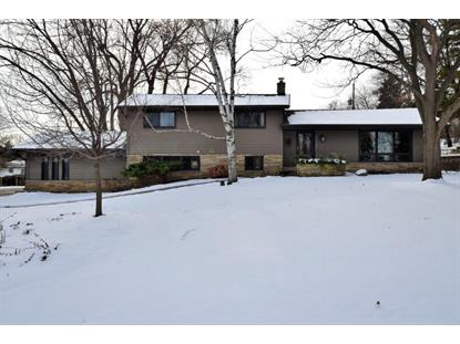 13105 Huntington Cir Lower , Brookfield, WI