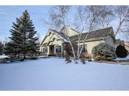 8517 S Country Club Dr , Franklin, WI