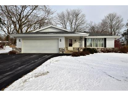 S77W22110 Eleanor Ct , Muskego, WI
