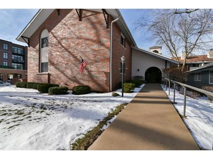 450 E Beaumont Ave , Whitefish Bay, WI