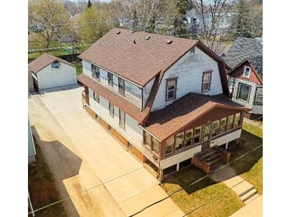 2007 14TH ST  Two Rivers, WI MLS# 1566964