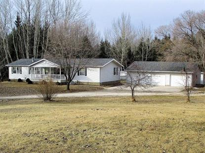 1218 Shoto Rd  Two Rivers, WI MLS# 1569422