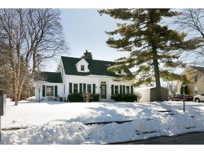 237 Forest St , Campbellsport, WI