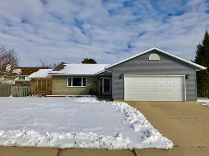 2902 44th St , Two Rivers, WI
