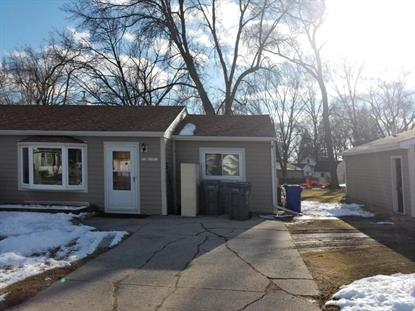 S70W17511 Forest DR , Muskego, WI