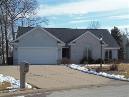 S85W19619 Colonial Ct , Muskego, WI